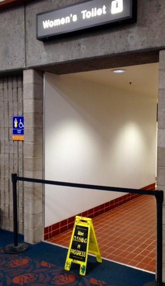 2015-03-27-1427473958-8777852-airportbathroom.jpg