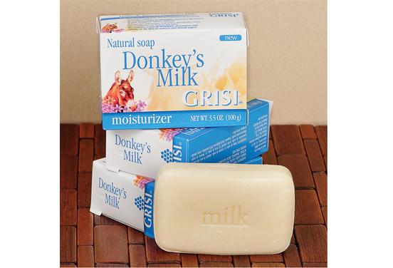 2015-03-27-1427474069-8414894-donkey_milk_soap.jpg