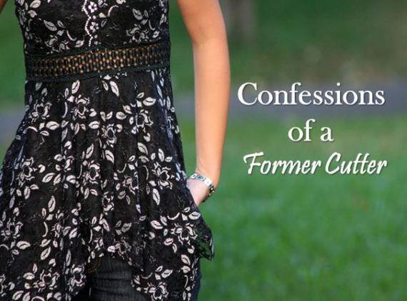 2015-03-27-1427474171-4081029-confessionsofaformercutter.jpg