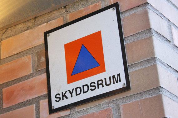2015-03-27-1427474243-1188083-skyddsrumsheltersinsweden.jpg