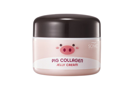 2015-03-27-1427474324-2249090-pig_collagen_cream.jpg