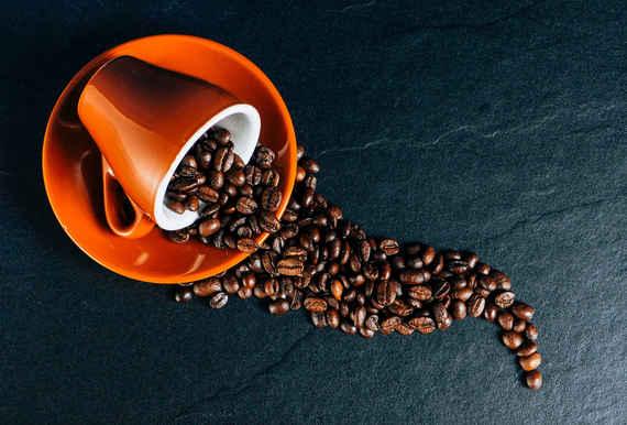 2015-03-27-1427479719-7756967-Coffee_1.jpeg