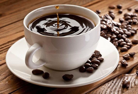 2015-03-27-1427480854-6431149-Coffee_4.jpg