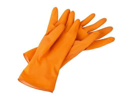 2015-03-27-1427483659-1391111-Lazy_RubberGloves.jpg