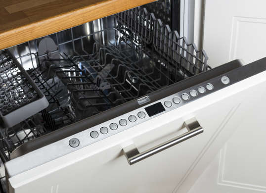 2015-03-27-1427483966-7491098-Lazy_Dishwasher.jpg