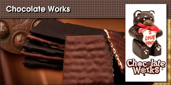 2015-03-27-1427486944-7865093-ChocolateWorkspanel1.jpg
