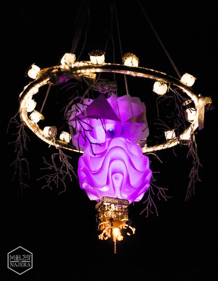 2015-03-27-1427491726-5663808-chandelier.jpg
