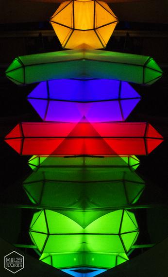 2015-03-27-1427491935-7202096-crystalTotem.jpg