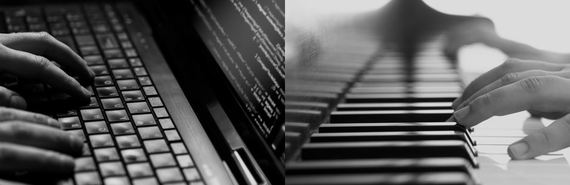 2015-03-27-1427492243-3985754-pianokeyboard.JPG