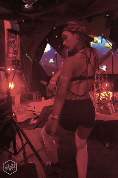 2015-03-27-1427493907-1941279-redStagedancer.jpg