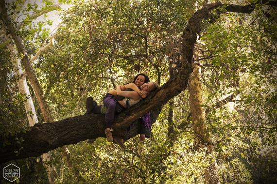 2015-03-27-1427494628-7017219-treeHuggers.jpg