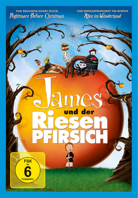 2015-03-28-1427501386-471028-JamesundderRiesenpfirsich.jpg