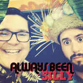 2015-03-28-1427524826-2558189-always_been_silly.jpeg