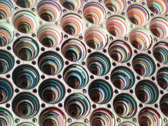 2015-03-28-1427550305-515840-cupsengineblock.JPG