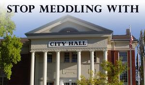 2015-03-28-1427556023-6867707-Stop_Meddling_City_Hall600x350px.jpg