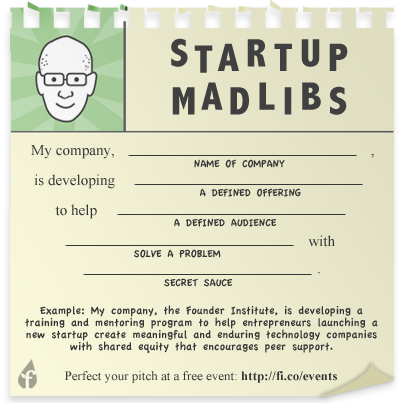 2015-03-28-1427566579-129794-madlibs_final.png