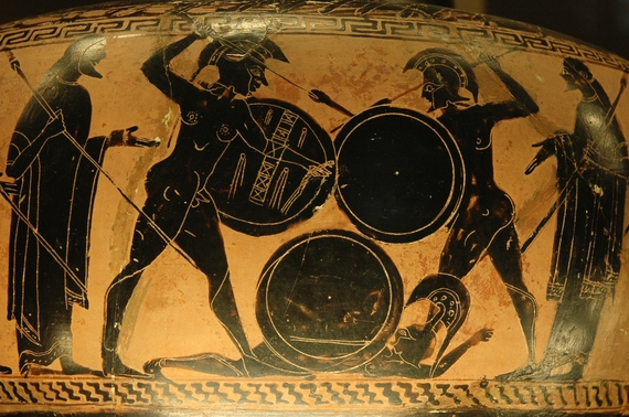 2015-03-28-1427576102-3383473-Hoplites_fight_Louvre_E735.jpg