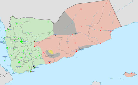 2015-03-28-1427580518-3365825-Yemen_war_detailed_map.png