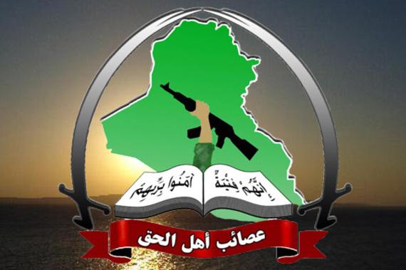 2015-03-28-1427582571-5637737-AsaibahlalhaqisanIraqiShiaparamilitarygroup.jpg