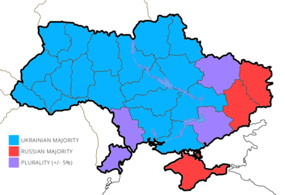 2015-03-29-1427594180-8112110-Ukraine_Majority_Language_Map_2001.png