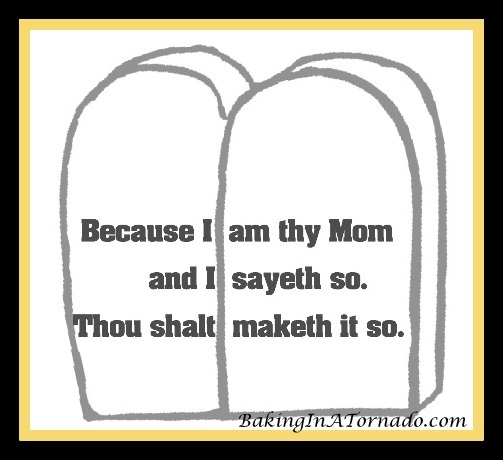 2015-03-29-1427646566-505324-94tencommandments.jpg