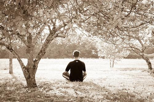 2015-03-29-1427650997-7232489-MeditationCalm.jpg