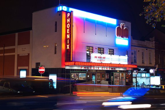 2015-03-29-1427672626-8816934-Phoenix_Cinema_frontage_at_night.jpg