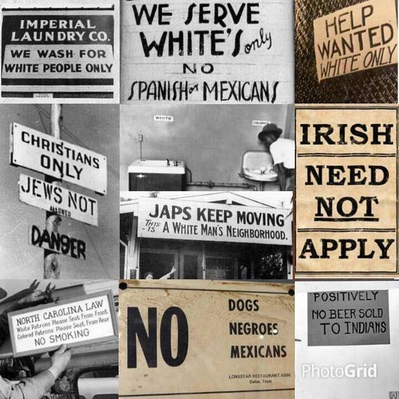 2015-03-30-1427684551-2306082-Discriminationsigns.jpg