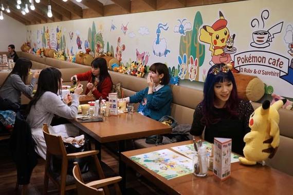 2015-03-30-1427694871-323930-la_carminalacarmina_tokyo_theme_cafes2.jpg
