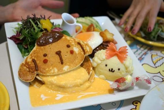 2015-03-30-1427695023-194310-la_carmina_lacarmina_tokyo_theme_cafes6.jpg