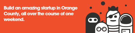 2015-03-30-1427700591-9607577-StartupWeekendOrangeCountyUPGlobalStartupCommunities.png