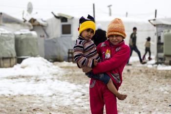 2015-03-30-1427721092-2382651-syria1.jpg