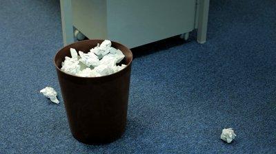 2015-03-30-1427722530-9556338-wastepaperbin.jpg