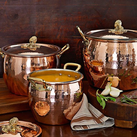 2015-03-30-1427727467-5627293-item0.rendition.slideshowVertical.cookwareguide01ruffonicopperartichokehandledstockpot.jpg
