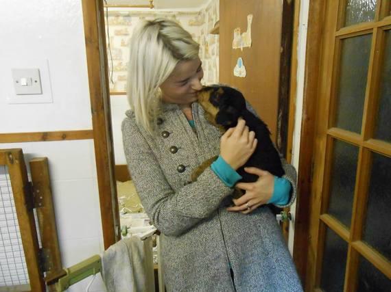 2015-03-30-1427727790-9618182-puppy11.jpg