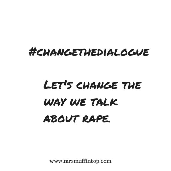2015-03-30-1427728472-7442784-changethedialogue.png