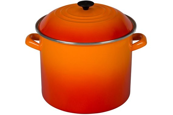 2015-03-30-1427730261-3648091-item6.rendition.slideshowHorizontal.cookwareguide07lecreuset.jpg