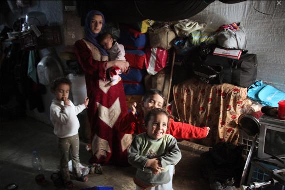 2015-03-30-1427731759-2331744-03102015Syria_Aid.jpg