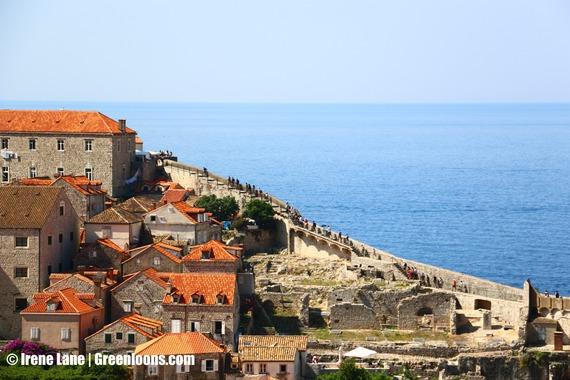 2015-03-30-1427735227-4756715-Dubrovnik.jpg