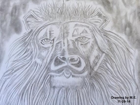 2015-03-30-1427738679-5231344-M.E._Lion.jpg