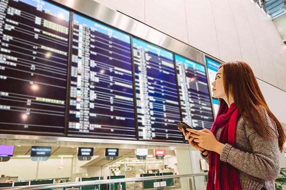 2015-03-30-1427738719-1571146-airportflightplanningdd.jpg
