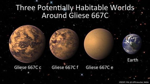 2015-03-30-1427741838-9171353-gliese667c.jpg