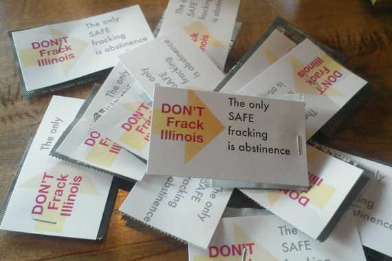 2015-03-30-1427752768-3590073-20140828NoFrackingFair3.jpg