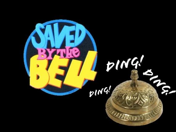 2015-03-31-1427812775-1907619-Bell.jpg