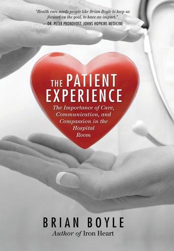2015-03-31-1427812880-9685991-patientexperience_boyle_bookcover.jpg