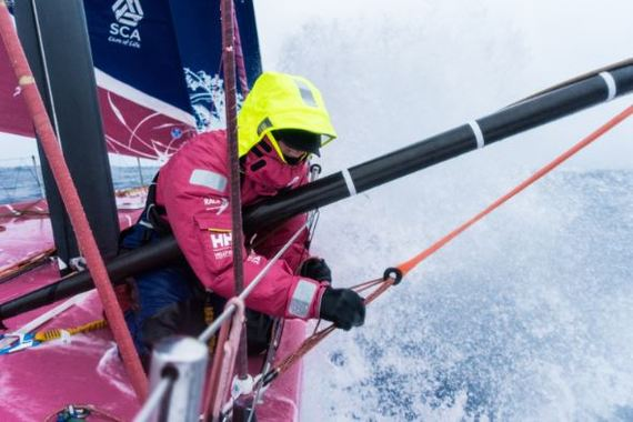 2015-03-31-1427815705-7093887-WaterLogged_TeamSCA01.JPG