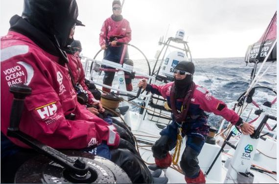 2015-03-31-1427815822-5830825-Onboard_HavingFun_TeamSCA01.JPG