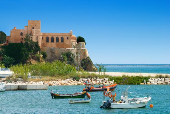 2015-03-31-1427831862-6506875-AlgarveBoatsBig.jpg