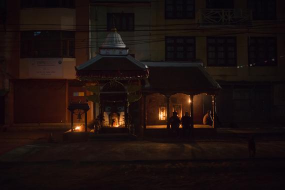 2015-03-31-1427838612-9936728-Nepal_electricity_Patan_Janne_Riikonen_1.jpg