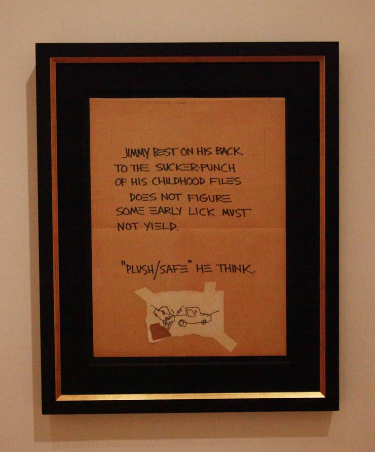 2015-04-01-1427849872-447440-brooklynstreetartbasquiatbrooklynmuseumjaimerojo0415web18.jpg